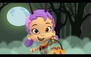 Screenshot (48)