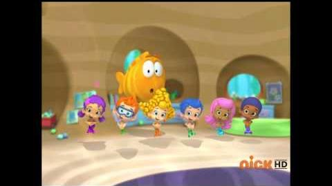 Bubble Guppies - Outside Song.mpg