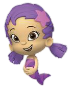 Bubble Guppies.Season 5.Oona