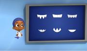 Goby dentist defvise