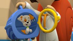 Puppy66