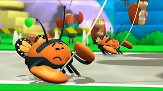 Bugs60