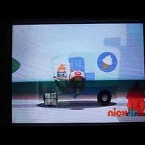Humunga Truck Images Bubble Guppies Wiki Fandom