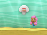 Fishketball!/Images