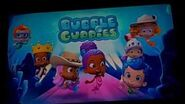 Bubble Guppies Promo - Season 5 Coming on September 27, 2019