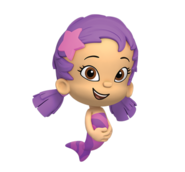 Bubble-guppies-oona-character-main-550x510