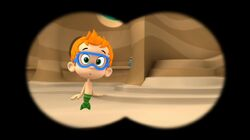 Bubble.Guppies.S02E14.Bubble.Duckies.720p.WEB-DL.AAC2.0.h264-iDLE.mkv snapshot 10.16 -2013.01.29 13.35.13-