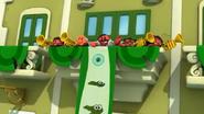 61frog