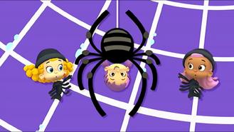 Bugs21