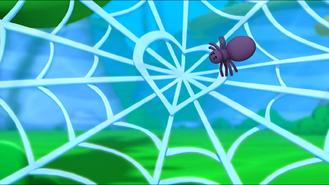 Bugs67