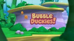Bubble Duckies.mkv snapshot 01.34 -2013.01.29 21.17.41-