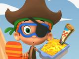 Maparoni And Cheese