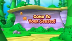 Senses4