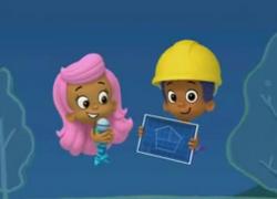 Build ma a buildingnyeah