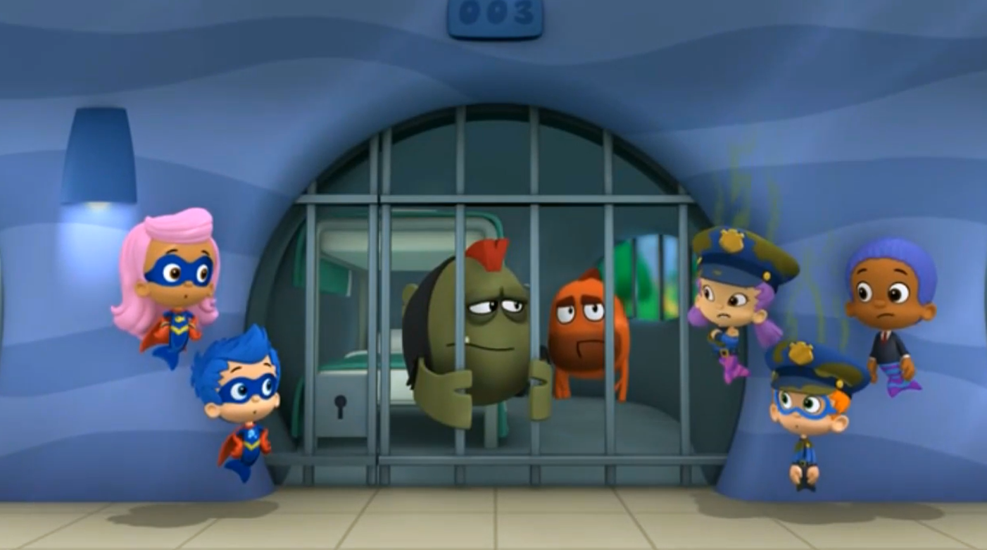 image sg q png bubble guppies wiki fandom powered by wikia