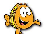Mr Grouper/Appearances