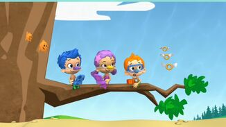 Bubble Duckies.mkv snapshot 08.50 -2013.01.29 21.18.57-