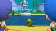 73frog