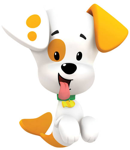 Image result for bubble guppies bubble puppy
