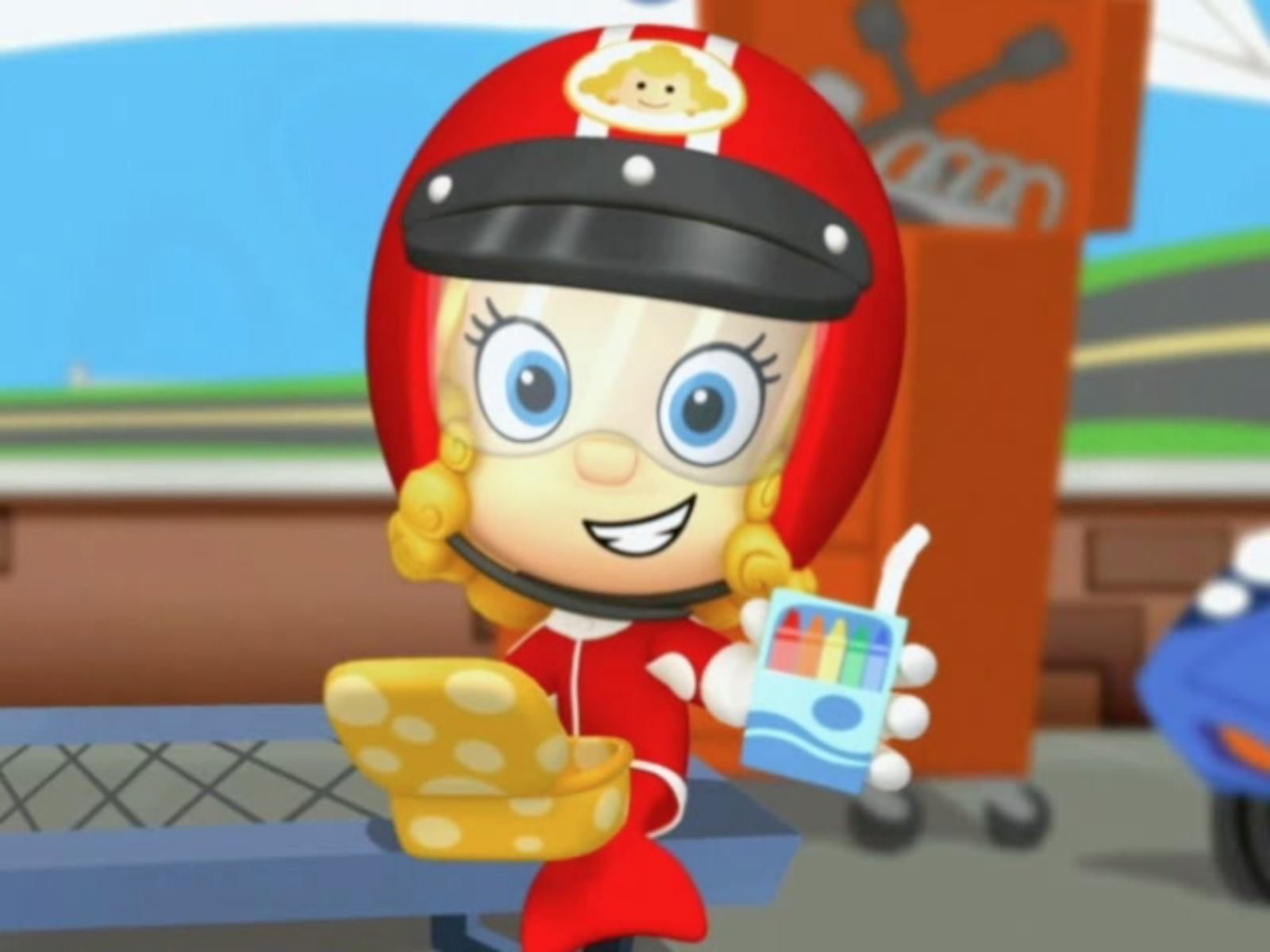 image crayonberry juice png bubble guppies wiki fandom