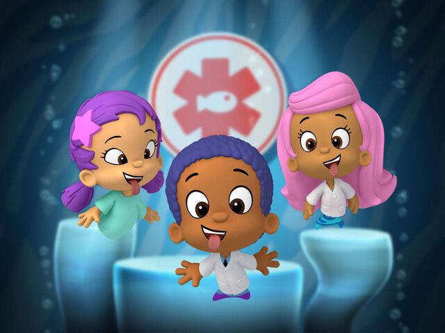 File:Bubble Guppies Ahhh.jpg