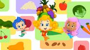 Fruit Camp A