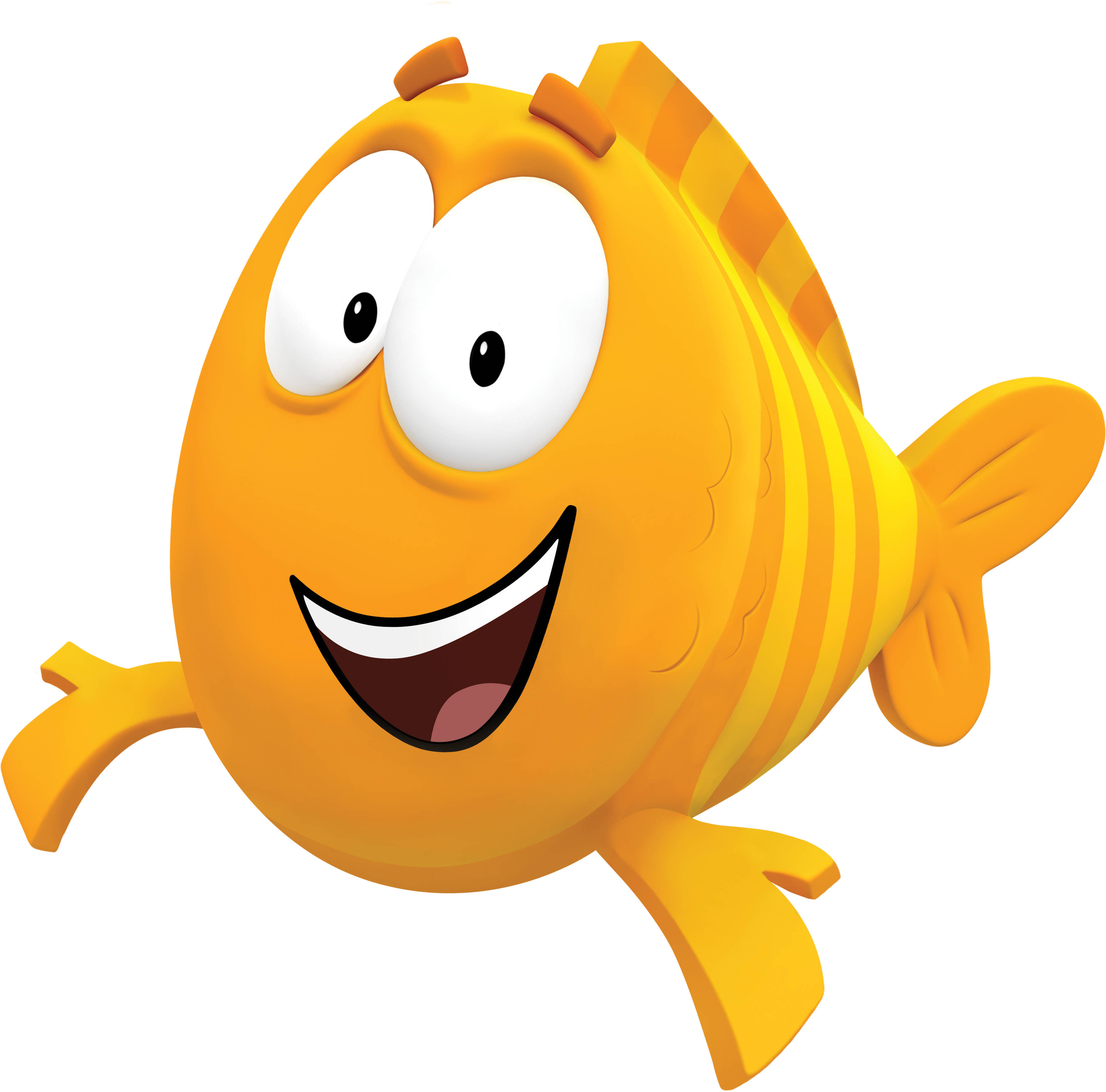 Image result for bubble guppies mr grouper
