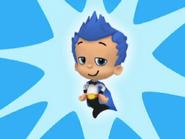 Super Waiter Gil