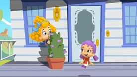 Bubble.Guppies.S04E03.The.New.Doghouse.WEBRip.x264.AAC.mp4 snapshot 15.48 -2015.06.20 17.38.51-