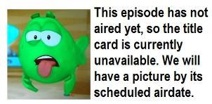 File:NoTitleCard.jpg