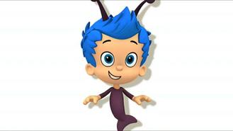 Bugs17
