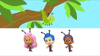 Bugs12
