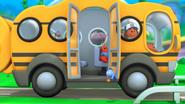 School21