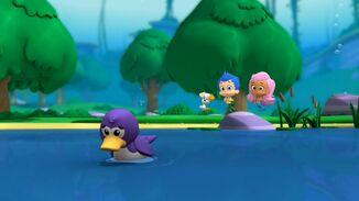 Bubble Duckies.mkv snapshot 02.39 -2013.01.29 21.18.01-