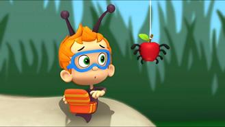 Bugs30