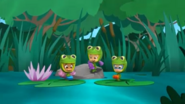 24frog