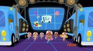 Humunga truck wpop song