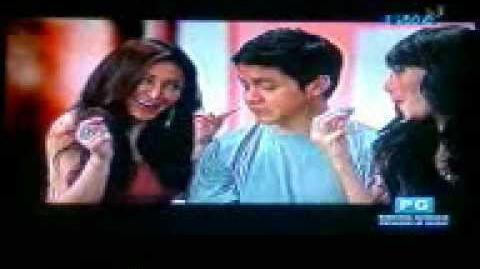 Bubble Gang-Tata Lino-Episode 13 plus Dingo spoof-Feb.15,2013