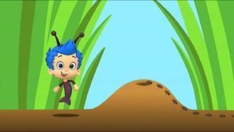 Bugs10