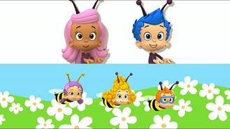 Bugs13