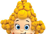 Category:Bubble Guppies Characters | Bubble Guppies Wiki | FANDOM