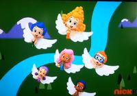 FLYING ANGELS