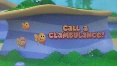 File:Callanambulance.jpg
