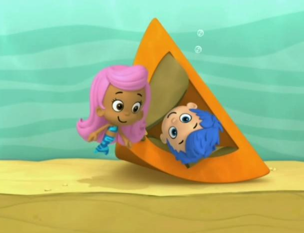 FileTent sketch.png  sc 1 st  Bubble Guppies Wiki - Fandom & Image - Tent sketch.png | Bubble Guppies Wiki | FANDOM powered by ...