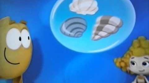 Soy feliz en la playa (Bubble Guppies)-1