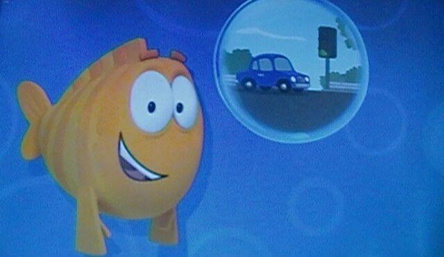 File:Car Bubble.JPG