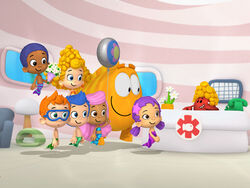 Bubble-Guppies-Nick-Jr-Cartoon