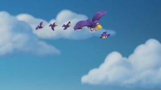 Bubble Duckies.mkv snapshot 21.42 -2013.01.29 21.22.55-