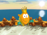 The Army of the Sun King