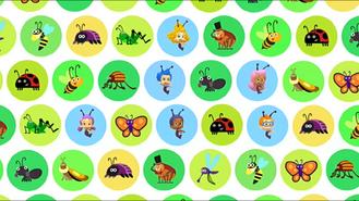 Bugs9